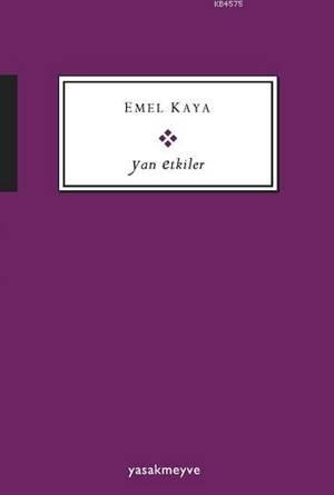 Yan Etkiler