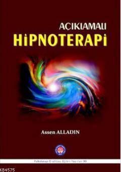 Açıklamalı Hipnoterapi