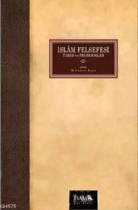 Islam Felsefesi  Tarih ve Problemler