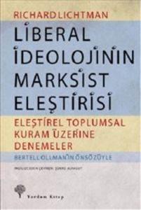 Liberal İdeolojini ...