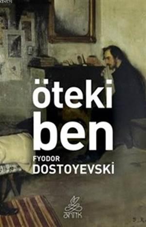 Öteki Ben