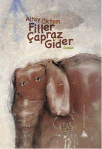 Filler Çapraz Gider