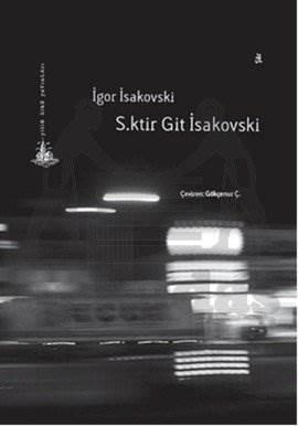 S.ktir Git İsakovski