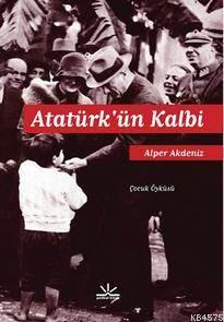 Atatürk'ün Kalbi