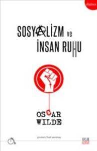 Sosyalizm Ve İnsan ...