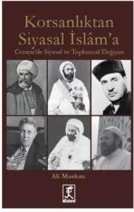 Korsanlıktan Siyasal İslama
