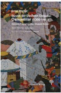 Osmanlı Kıyafetleri