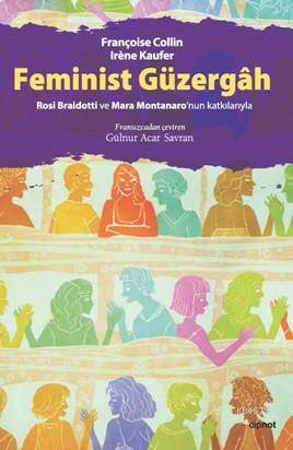 Feminist Güzergah