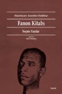 Fanon Kitabı-Seçme Yazılar