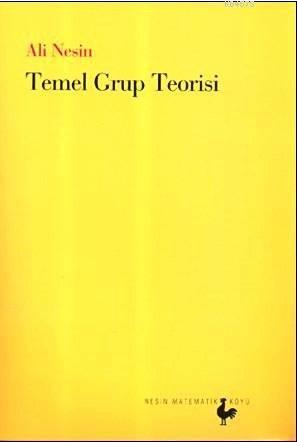 Temel Grup Teorisi