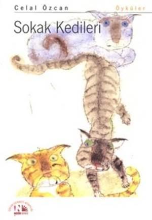 Sokak Kedileri