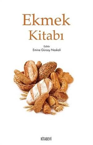 Ekmek Kitabı