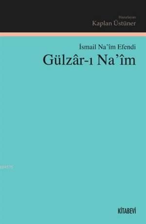 Gülzar-I Naim