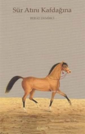 Sür Atını
