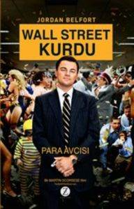 Wall Street Kurdu Para Avcısı