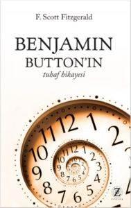 Benjamin Butto' ın Tuhaf Hikayesi