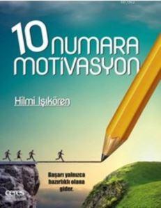 10 Numara Motivasyon