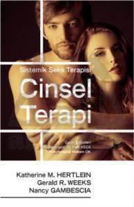 Cinsel Terapi