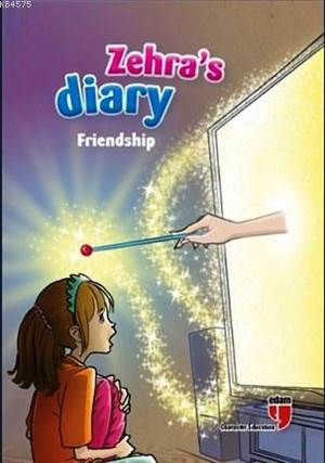 Zehra's Diary - Friendship