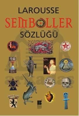 Larousse Semboller Sözlüğü