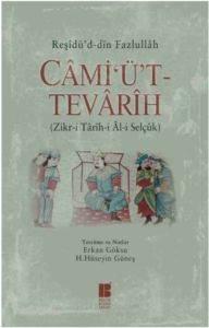 Cami'ü't-Tevarih