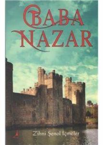 Baba Nazar