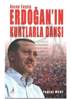 Recep Tayyip Erdoğan' ın Kurtlarla Dansı