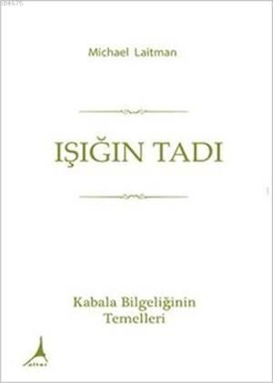 Isigin Tadi