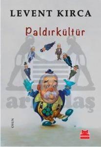 Paldırkültür