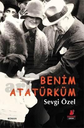 Benim Atatürk' üm