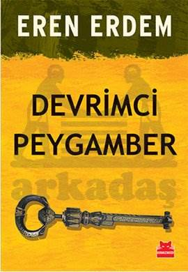 Devrimci Peygamber