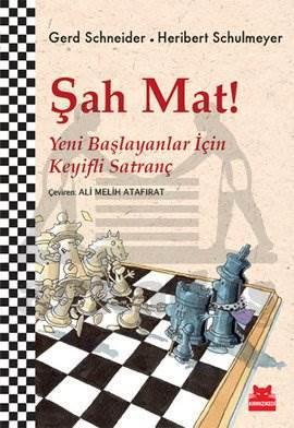 Şah Mat