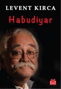 Habudiyar