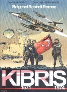 Kıbrıs 1571-1974