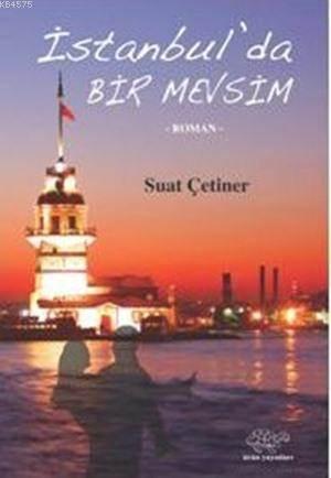 Istanbul'da Bir Mevsim
