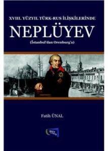 Neplüyev