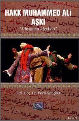 Hakk Muhammed Ali Aski