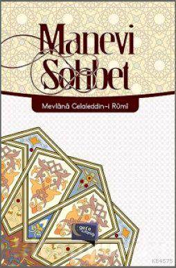 Manevi Sohbet