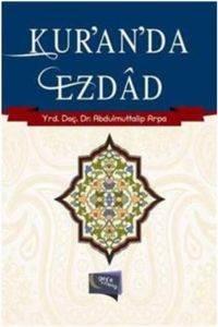 Kuran'da Ezdad