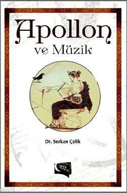 Apollon ve Müzik