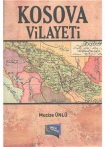 Kosova Vilayeti