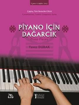 Piano İçin Dağarcık