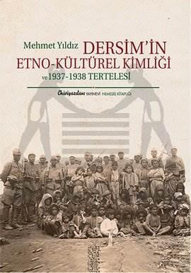Dersim'in Etno - Kültürel Kimligi