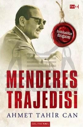 Menderes Trajedisi