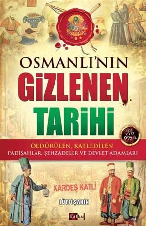 Osmanlı'Nın Güzel Tarihi
