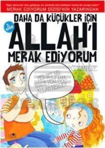 Allah'ı Merak Ediyorum - 2