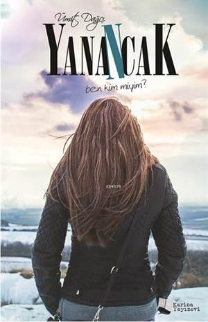 Yanancak / Ben Kim ...