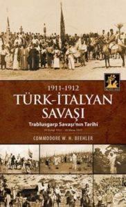 Türk İtalyan Savaşı