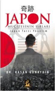Japon Mucizesinin Sırları