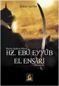 Hz. Eyyup El Ensari